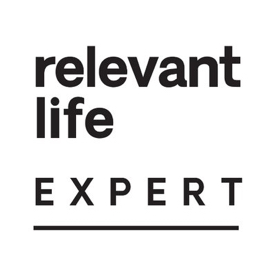 Relevant Life Expert